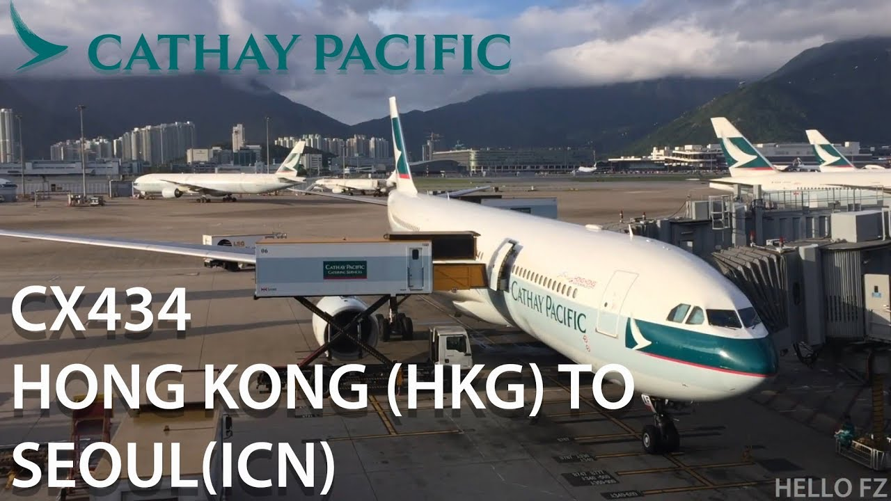 cathay pacific management report Compare and book cathay pacific: report mishal m level 5 i understand that cathay pacific was under new management and the.