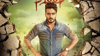 Jatt da blood song sung by mankirt aulakh is out now. subscribe to bombay times channel here: http://goo.gl/adxcgu also of india's...