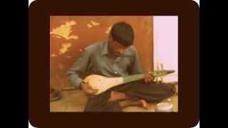 Nostalgic Bengal -- Ami Banglai Gaan Gai ... Pratul Mukhopadhyay.