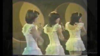 1970年代、地方から東京を目指したぼくらにとって、そこには時代が熱く...
