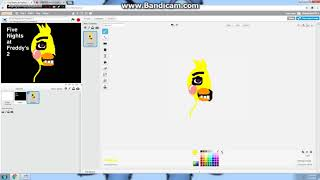 Download How To Make A Five Nights At Freddys 1 Game On