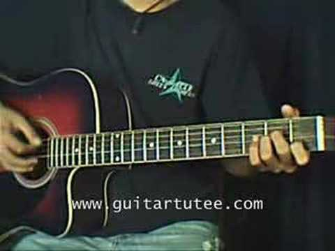 Cat and Mouse (Red Jumpsuit Apparatus, by guitartutee.com) mp3