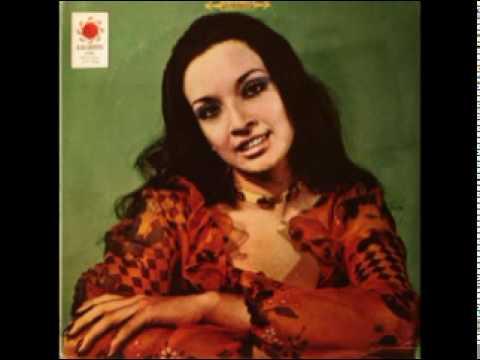 Claudia De Colombia - Después de tí.