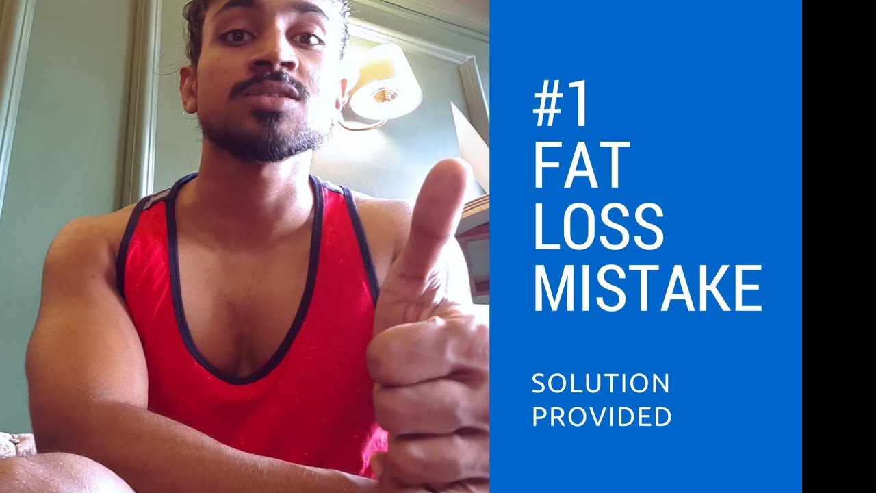 Easy vegetarian diet to lose weight image 6