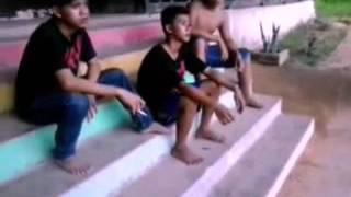 Video Karya anak sanggau gokil download MP3, 3GP, MP4, WEBM, AVI, FLV Mei 2018