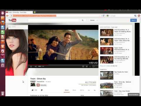 How to download youtube videos (Series 1 episode 1 Online downloads)