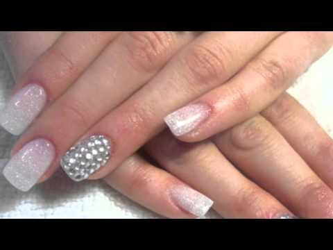 Four Seasons Nails And Spa In Huntington Beach CA, 92649 (675) (Suppend)