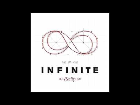 Infinite - Bad [Female Version]