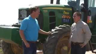 With help from NB|AZ, Yuma farming company specializes in niche market