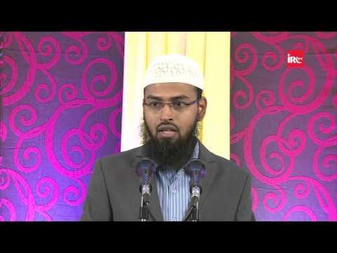 Har Daur Me Ambiya Badalte Rahe Hai Lekin Kalma Tayyaba Wahi Raha By Adv. Faiz Syed