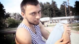 Максим Шишков - Стану проще (Клип)