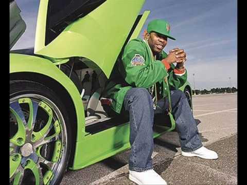 Busta Rhymes ft Ron Brownz  Arab Money ***2008***new***