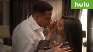 Reliving Seasons 1-2A — Empire • Hulu
