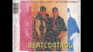 BEATCONTROL - Let´em Play  (Frankie Fortyn & Steve Jung)