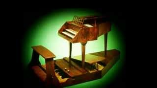 E. Power Biggs: Bach on the Pedal Harpsichord.wmv