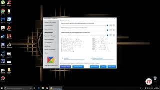 Como deixar windows 10 configurado para rodar jogos sem LAG
