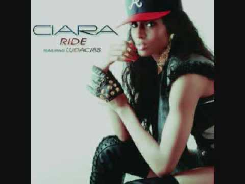 CIARA - KEEP DANCIN' ON ME (MAIN VERSION) LYRICS