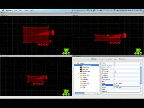 Capture polar lighting design program for mac and pc youtube