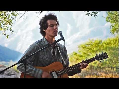Matt Zeltzer - Delilah - Live Meiners Oaks August 9 2011