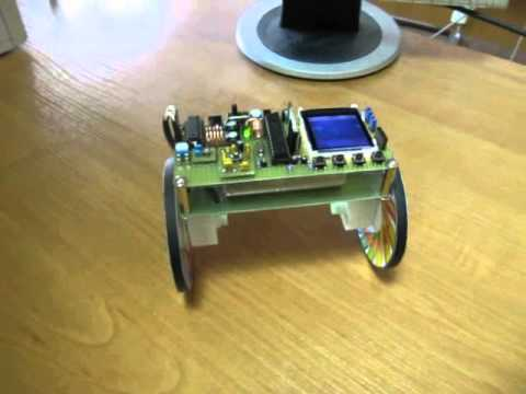 8 DIY Arduino Projects for Both Beginners and