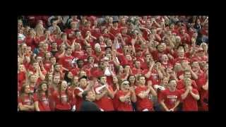 Cedar Falls Tigers 2013 Season Highlights Music: Lose Yourself Inst...