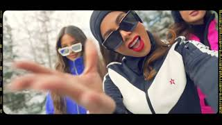 Смотреть клип Anitta - Loco