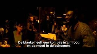 MICMACS (A TIRE-LARIGOT) - Officiële trailer