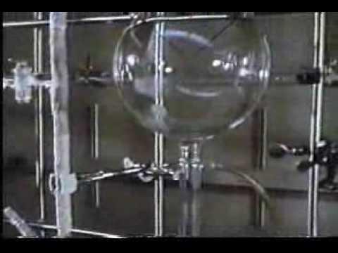 Teoria fisico quimica del Origen de la Vida