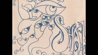 Smack Smack 1968 US RARE Psychedelic Blues Rock