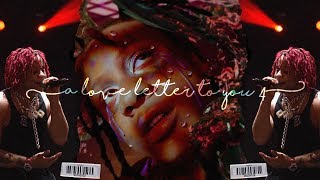 [free] a love letter to you 4 type beat - trippie redd type beat allty4