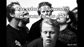 Kakkmaddafakka - No Cure (sub.ESPAÑOL)