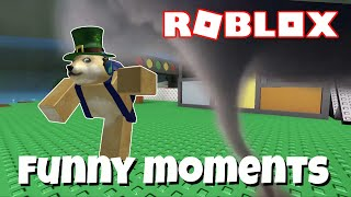 Roblox Natural Disaster Survival Funny Moments Roblox Natural Disaster Survival Funny Moments Roblox Natural Disaster Survival Funny Moments Robl