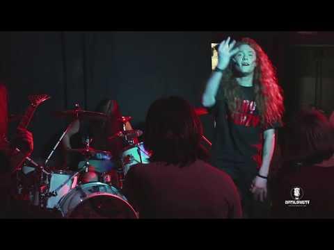 Scythe full set in Sacramento, California