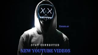 Alexander Lewis x Krane - Sorbet guts ( Trap Music ) Beats explicit
