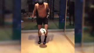 El Perdon Neymar y Dani alves.mp3
