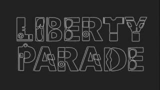 Vibers ft. Tara McDonald-Revolution (Liberty Parade 2009 Official Anthem)+lyrics