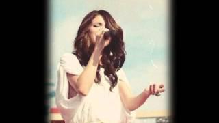 Мини клип про мою любимую певицу и актрису Селену