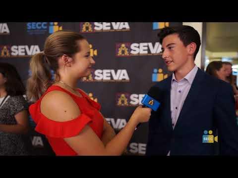 SEVA 2019 - Sizzle Edit