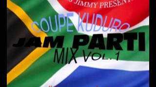 dj jimmy mix studio