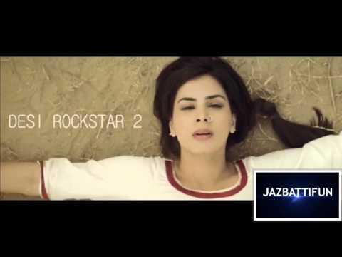 Hik Vich Jaan Remix JAZBATTIFUN style | Gippy Grewal Ft Badshah | Punjabi