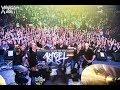 watch he video of ANGEL DUST - Never (Live) - CAM 2 - USA Atlanta 2017 09 08