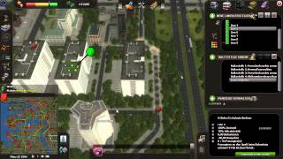 Cities in Motion - #S.05 - DLC St. Petersburg (schwer) - Let's Play - [Deutsch / HD]