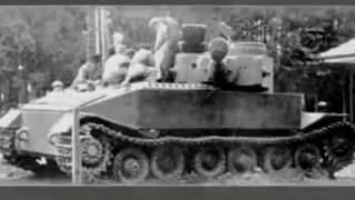 Der Tiger Panzer DOKU auf deutsch