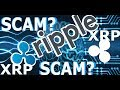 RIPPLE  The Next Bitcoin? XRP Price Prediction 2018