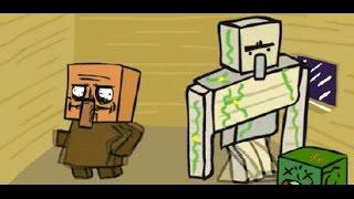 TOP 5 BEST IN comedy Minecraft