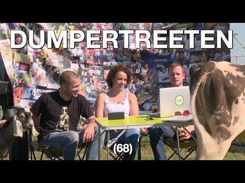 DUMPERTREETEN (68)