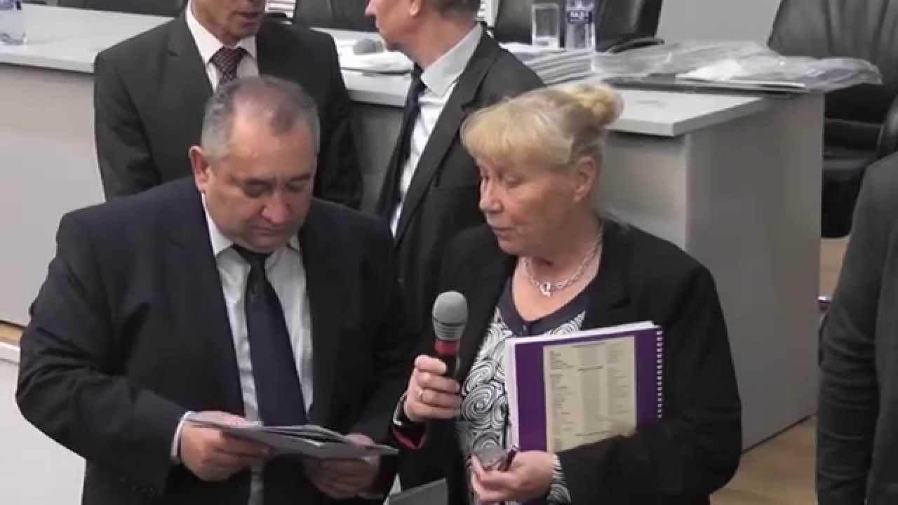 Parfum парфюмированная решение суда небреев борис ДУХИ 2015 ЛЕТО: