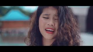 Download lagu NONHA DITHA WANMA - KASIHAN TONG PU CINTA feat ELEGANTBOYS & APE NAPSOR