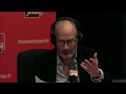 La PMA pour tous - La chronique d'Hippolyte Girardot