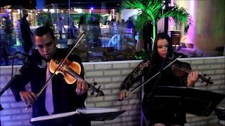 CANÇÃO DO APOCALIPSE (Revelation Song) Instrumental - Música Gospel para Casamento